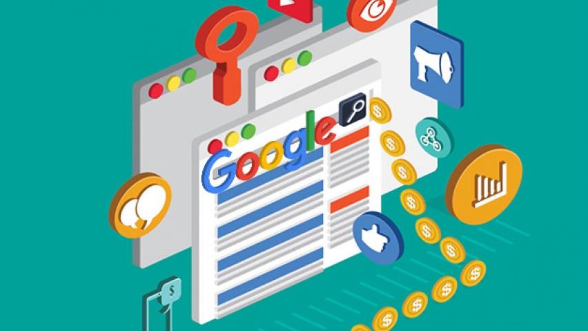 como posicionar tu web en internet