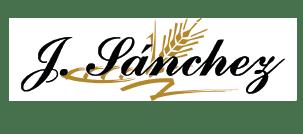 brich_Mesa de trabajo 1